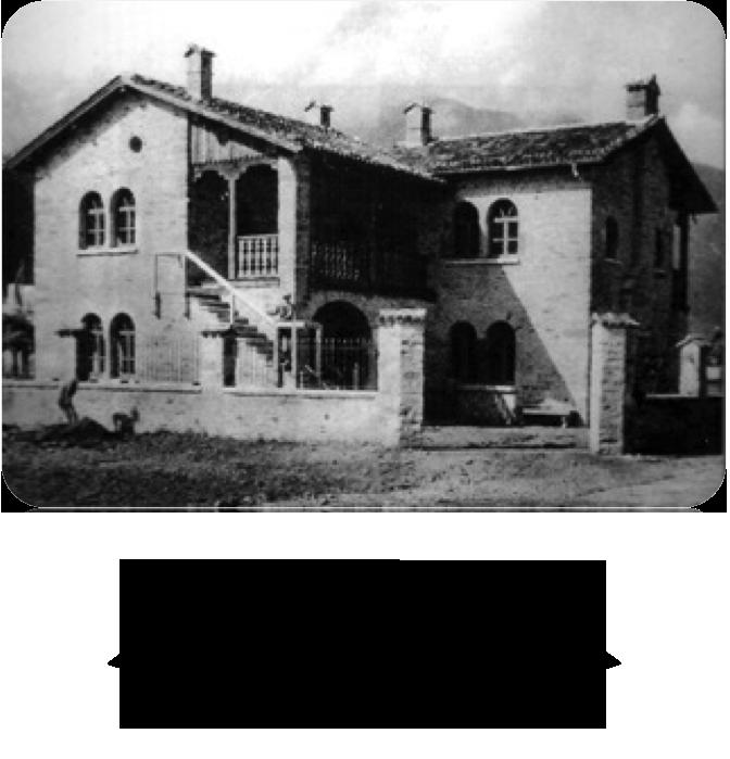 Ristorant Grottino Ticinese di Bellinzona